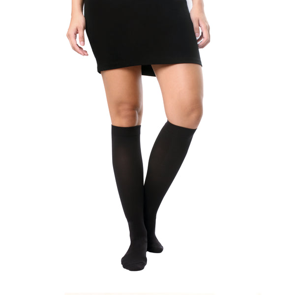 Health Compression Socks