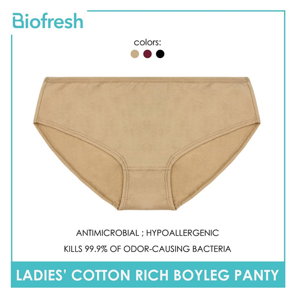 Biofresh OULPC1 Ladies Panty 1 pc