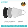 Biofresh RMMASK Washable Face Masks 10 pcs.