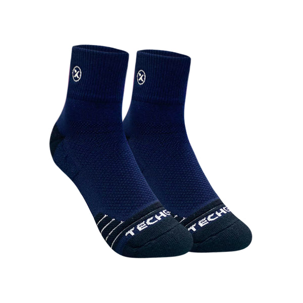 Burlington XT Premier Sports Socks