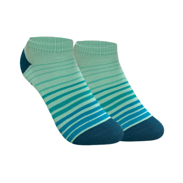 Ankle Casual Socks