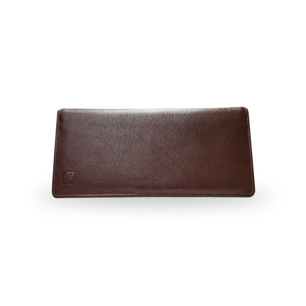 Burlington Wallet with Two ID Window Wallet