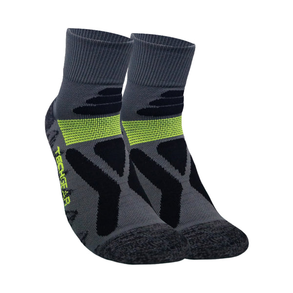 XT TECHGEAR Outdoor Socks