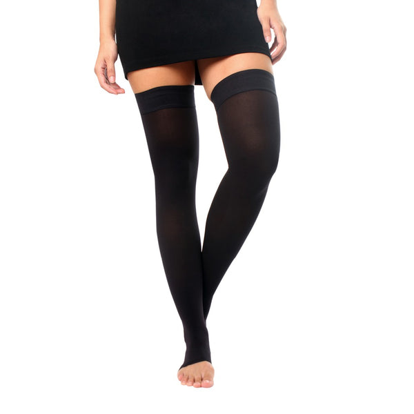 Compression Health Stockings