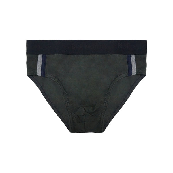 5-in-1 Brief Pack