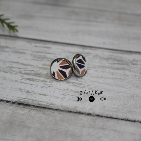 Neutral Geometric Studs