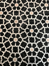 Load image into Gallery viewer, floor tiles- cement tiles uk- kitchen floor tiles- encaustic tiles- moroccan cement tiles UK