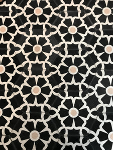 Ella (Cement Tile) - Maria Starling Design