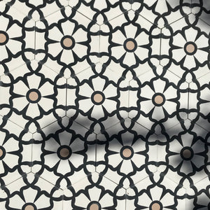 floor tiles- cement tiles uk- bathroom floor tiles- encaustic tiles- moroccan cement tiles UK