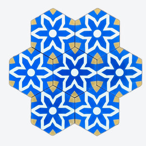 cement tiles uk - floor tiles- bathroom tiles- floor tiles- moroccan cement tiles uk