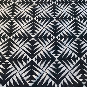 kilim rugs, geometric rugs, area rugs uk, black and white rugs, wool rugs, flat weave rugs