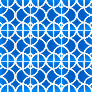 Cement tiles, wall tiles, encaustic cement tile , bathroom tiles, moroccan tiles uk, floor tiles