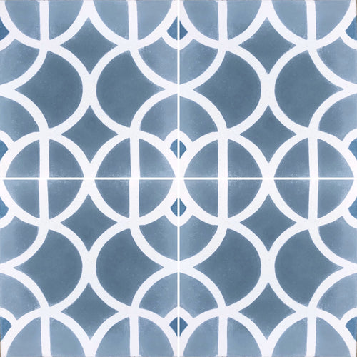 cement tiles uk, encaustic tile, floor tiles, moroccan cement tiles, bathroom tiles