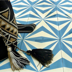 encaustic cement kitchen floor tiles- uk cement tiles