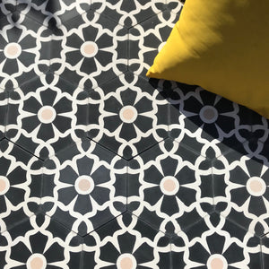 floor tiles- cement tiles uk-bathroom floor tiles- encaustic tiles- moroccan cement tiles UK