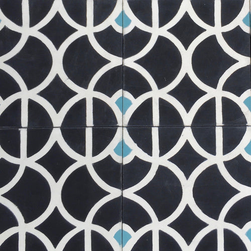 cement tiles uk - encaustic tiles- bathroom tiles- floor tiles- moroccan cement tiles uk