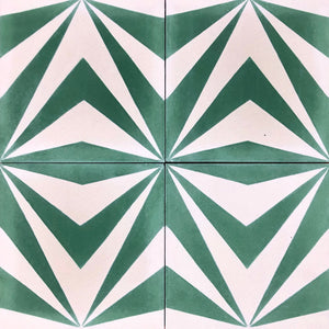 cement tiles uk-green tiles-bathroom floor tiles uk- kitchen cement tiles