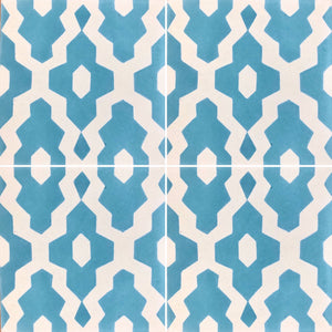 moroccan floor tiles-cement tiles uk-teal tiles-patterned bathroom floor tiles