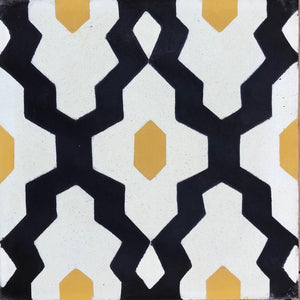 moroccan cement tiles-uk cement tiles-floor tiles