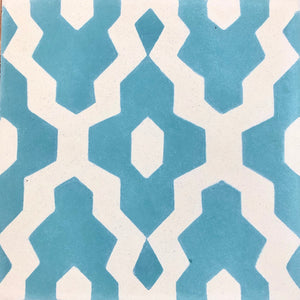 cement tiles, wall tiles, encaustic cement tile , bathroom tiles, moroccan tiles uk, patterned tiles