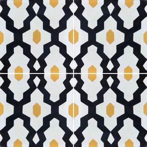 encaustic cement tiles-patterned bathroom tiles-uk cement tiles-modern cement tiles uk