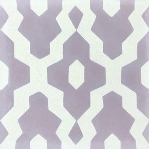 pink cement tiles-encaustic cement tiles uk-pink tiles-patterned tiles uk