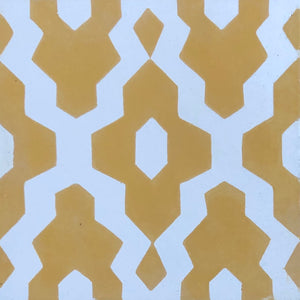 encausic cement tiles uk-bathroom floor tiles- yellow cement tiles-kitchen cement floor tiles