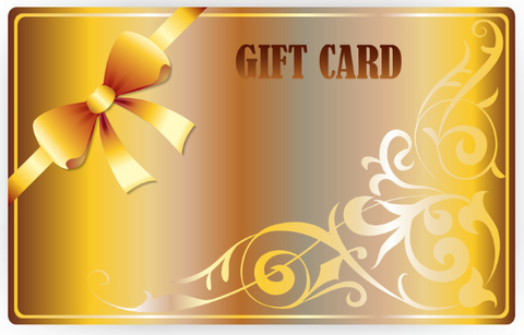Queen of Ants Gift Card