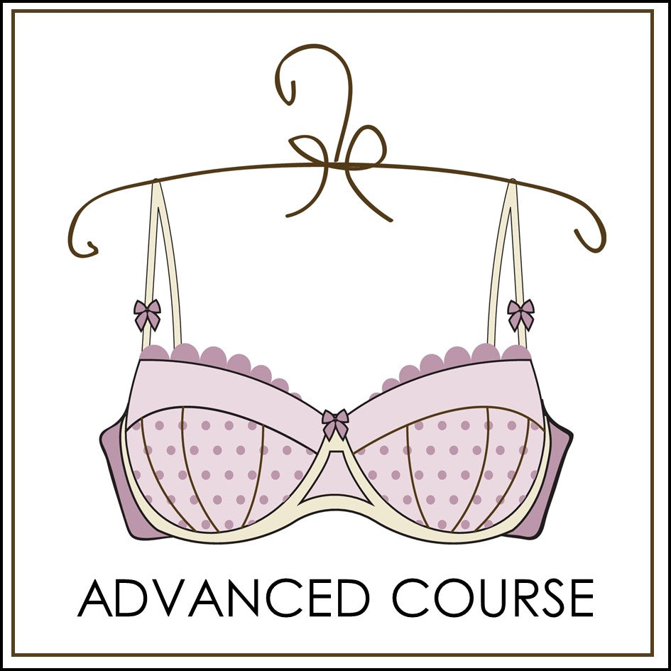 Advanced Bra Fitting Training Courses
