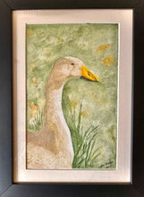 Load image into Gallery viewer, An original Tuffy the Goose