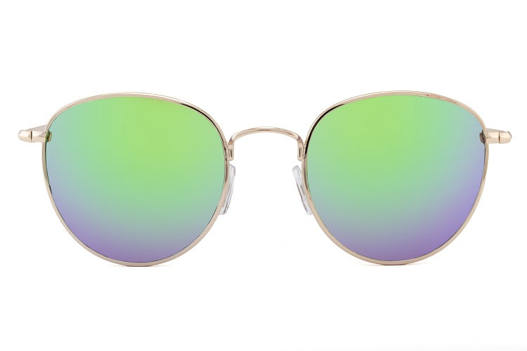 FASHION TRENDY AFFORDABLE SUNGLASSES. CUTE SUNGLASSES THAT ARE TRENDY AND QUALITY. YOU DON'T HAVE TO BREAK THE BANK TO HAVE FASHION SUNGLASSES. 2021 SUNGLASSES.