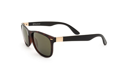 Polarized Womens Sunglasses. This Chic, Classic, Timeless Pair Of Sunglasses Are Your Go To Pair That Will Match Every Outfit And Style. Whether You Are Going To A Wedding Or Going Boating These Womens Sunglasses Will Be Your Go To Pair. Affordable Polarized Sunglasses.