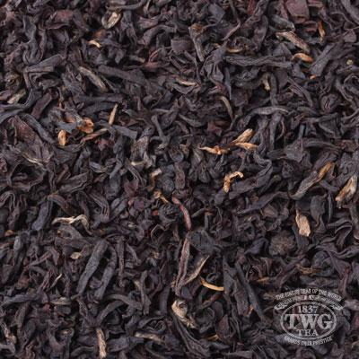 TWG Tea Loose Leaf Black Bamenda FBOP Tea