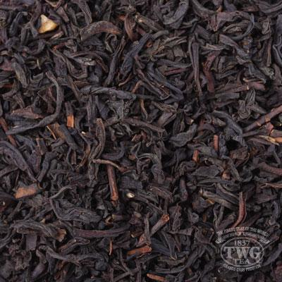 TWG Tea Loose Leaf Black Pagoda Tea