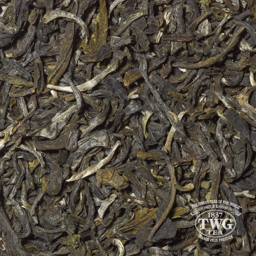 TWG Tea Loose Leaf Champasak Rain Tea