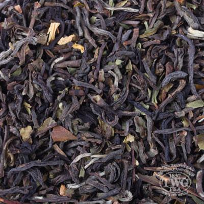 TWG Tea Loose Leaf Darjeeling Princess Tea