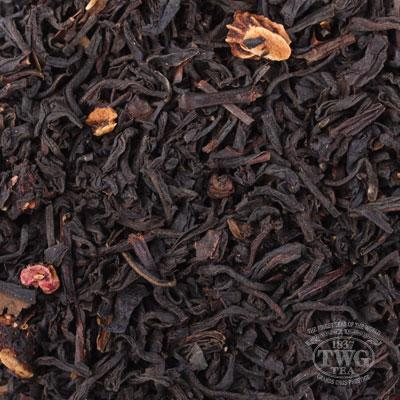 TWG Tea Loose Leaf Dragon Warrior Tea