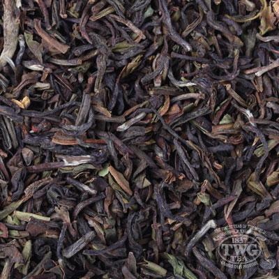 TWG Tea Loose Leaf Earl Grey Fortune Tea