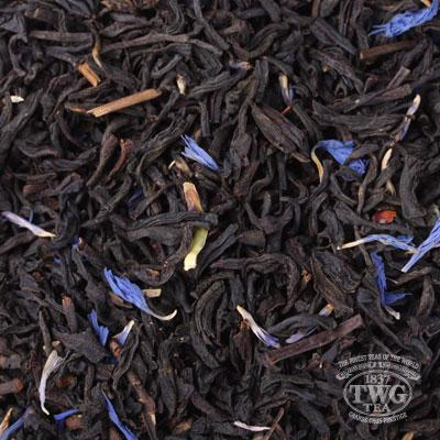 TWG Tea Loose Leaf French Earl Grey Tea