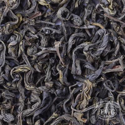 TWG Tea Loose Leaf Green of Vietnam Tea
