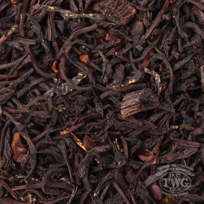 TWG Tea Loose Leaf Immortal Moment Tea