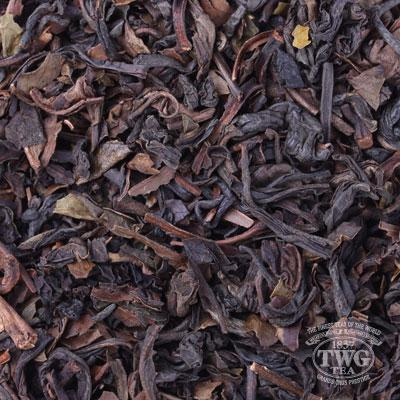 TWG Tea Loose Leaf Imperial Oolong Tea