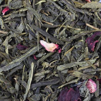 TWG Tea Loose Leaf Magic Charm Tea