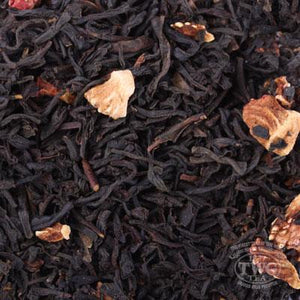 TWG Tea Loose Leaf Magic Flute Tea