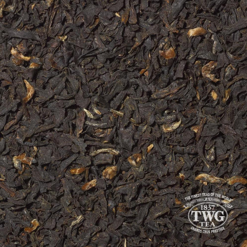 TWG Tea Loose Leaf Meleng FBOP
