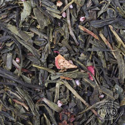 TWG Tea Loose Leaf Number 10 Tea