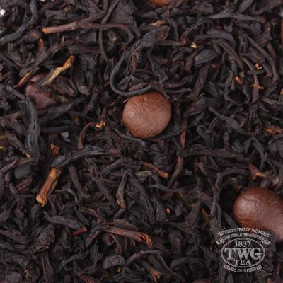 TWG Tea Loose Leaf Number 12 Tea