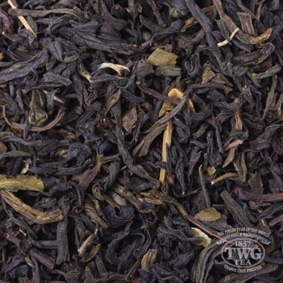 TWG Tea Loose Leaf Number 5 Tea