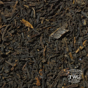 TWG Tea Loose Leaf Tea Sweet Romance Tea