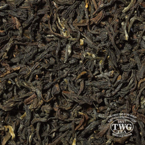 TWG Tea Loose Leaf Castleton SFTGFOP1